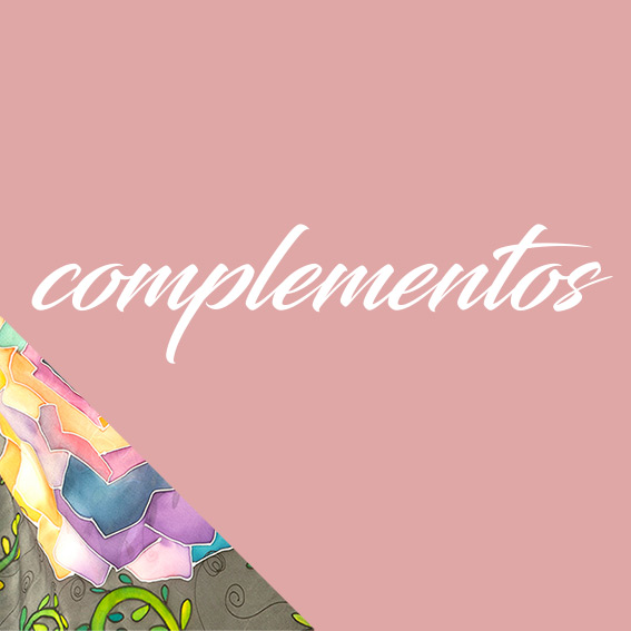 img-complementos