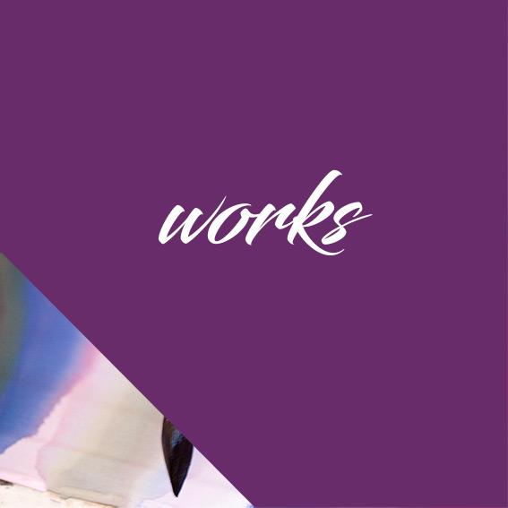 img-works
