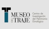 logo-musedeltraje1