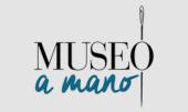 logo-museoamano1