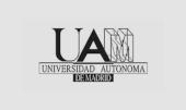 logo-uam1