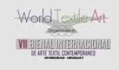 logo-worldtextile1